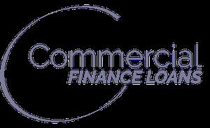 Commercial Finance Loans