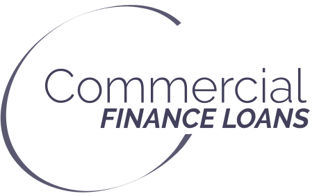 Commercial Finance Loans