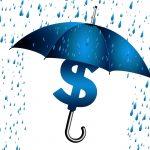 short term finance umbrella